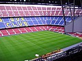 -2009-04-18 Camp Nou stadium, Barcalona, Spain (13).JPG