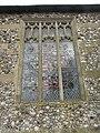 -2019-01-25 Window, south facing elevation of Saints Peter and Paul, Edgefield, Norfolk (1).JPG
