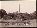 -Colonel Lawrence Monument, Lucknow, India- MET DP71334.jpg