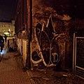-Katowice (26090695991).jpg
