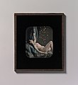 -Reclining Female Nude as Danae- MET DP700141.jpg