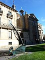 -Salamanca, Spain (15986545885).jpg