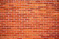 - Brickwall 01 -.jpg