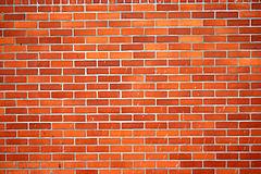 - Brickwall 01 -