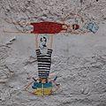 -streetart -Porto (24810278131).jpg
