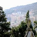 0002 - Cimitero Monumentale di Staglieno.jpg