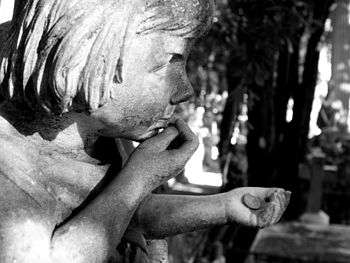 0007 - Cimitero Monumentale di Staglieno.jpg