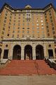 0011Baker Hotel Front Full SE Mineral Wells Texas.jpg
