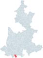 003 Acatlán de Osorio mapa.png