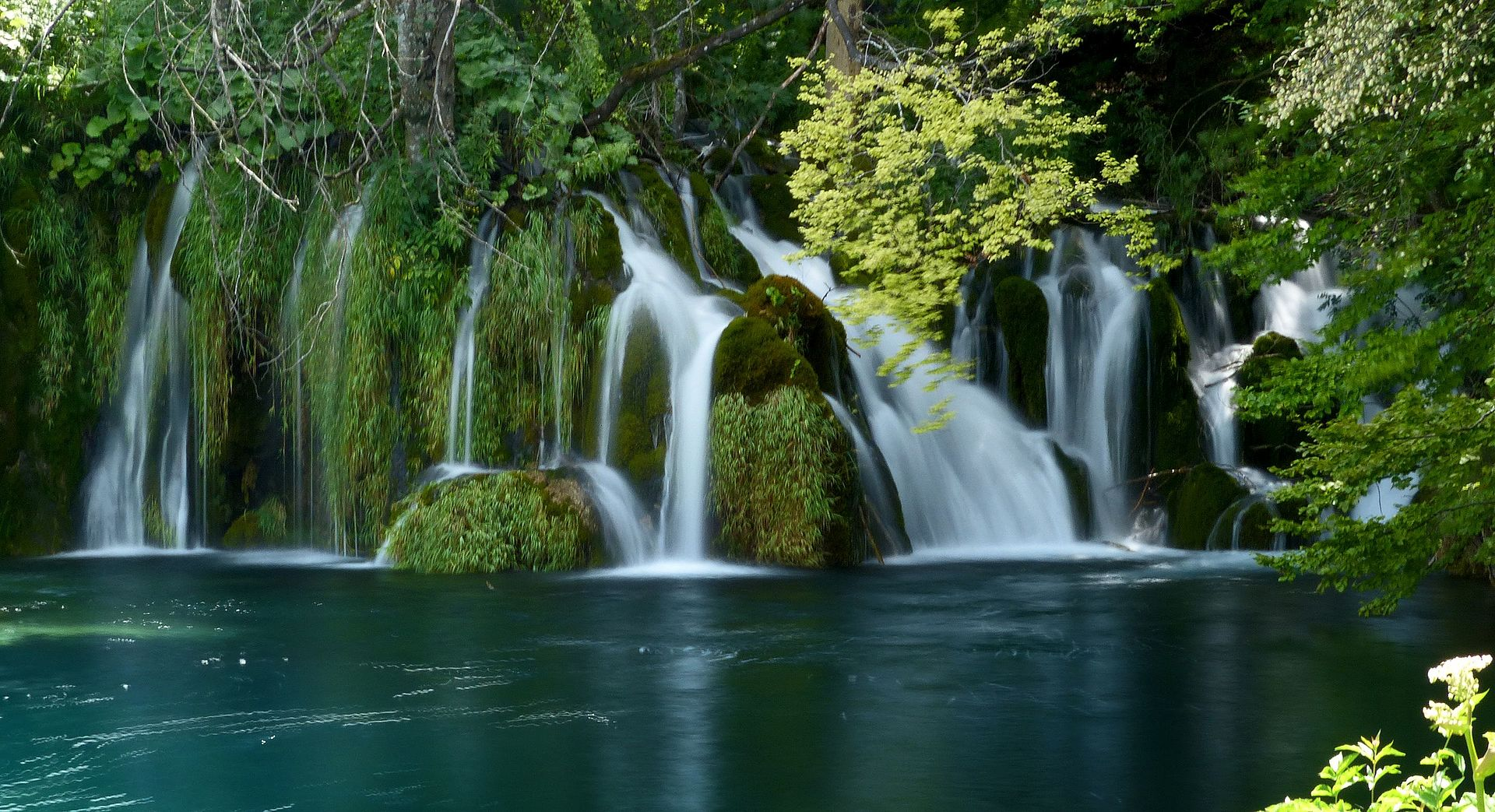 1920px-006_-_19-07-16_-_kroatien_-_plitvicka_jezera