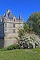 00 1168 Château d´Azay-le-Rideau.jpg