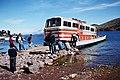 00 1653 Lake Titicaca (Bolivien) - Fährverbindung.jpg