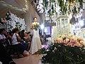 01123jfRefined Bridal Exhibit Fashion Show Robinsons Place Malolosfvf 42.jpg