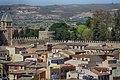 013755 - Toledo - Flickr - M.Peinado.jpg