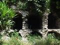 0172 - Taormina - Colombario bizantino - Foto Giovanni Dall'Orto, 20-May-2008.jpg