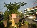 01752jfGil Puyat Avenue Barangays Bridge Taft Pasay Cityfvf 08.jpg