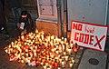 02020 0308 (2) Proteste in Polen gegen Verschärfung des Abtreibungsgesetzes.jpg