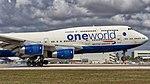 02092018 British Airways B744 G-CIVL KMIA NASEDIT2 (44215914522).jpg