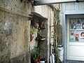 020 Monza altarolo via Marsala 42.jpg