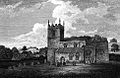 026 St Mary and St Andrew, Stoke Rochford exterior 1806.jpg