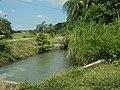 0296Views of Sipat irrigation canals 43.jpg