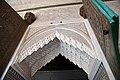 0309 marokko 31.03.2014 (24778473478).jpg