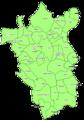 0322 Arona.png