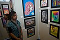 03312014 - Concept Charter Schools Student Art Exhibit opening (13545083725).jpg