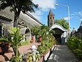 0364jfSanto Barasoain Church Basilica Malolos City Bulacanfvf 15.JPG