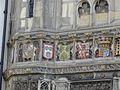 03 Canterbury (17) Stolnica.jpg