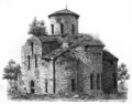 03 Central Zelenchuk Church.png