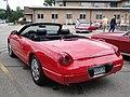 03 Ford Thunderbird (5889217733).jpg