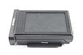 0408 Mamiya RB67 Polaroid Film Holder (5873433432).jpg