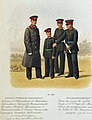 040 Illustrated description of the changes in the uniforms.jpg
