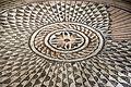0417 - Museo archeologico di Milano - Mosaico romano, secc. II-III d.C. - Foto Giovanni Dall'Orto, 13 Mar 2012.jpg