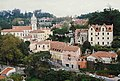 043 Lisbon (48821256991).jpg