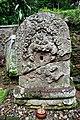 044 Kala, Candi Belahan (40415504711).jpg