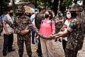 04 11 2020 Visita ao zoológico do CIGS (Centro de Instrução de Guerra na Selva) (50568368456).jpg