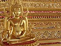 04 Buddha and Jewels (9131027253).jpg