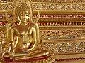 04 Buddha and Jewels (9131027253).jpg