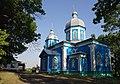 05-219-0062 Sokolivka church SAM 4080.jpg
