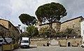 05029 San Gemini TR, Italy - panoramio - trolvag (19).jpg