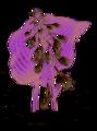 053-Hosta sieboldiana.tif
