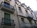055 Cal Caselles, carrer de la Muralla.jpg