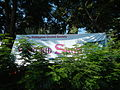 05863jfQuezon Memorial Landmark Elliptical Road Quezon Cityfvf 16.JPG