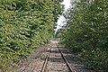 05933 Kreisbahn Wesel Unterbrechung.jpg