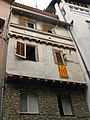 059 Casa al c. dels Àngels 8.jpg