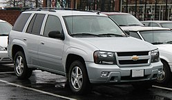 06-07 Chevrolet TrailBlazer.jpg