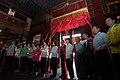 06.09 總統出席「新營太子宮」揭匾儀式 (34821601500).jpg