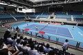 06.12 總統視察「台北市網球中心」,並觀賞比賽 (34443489443).jpg